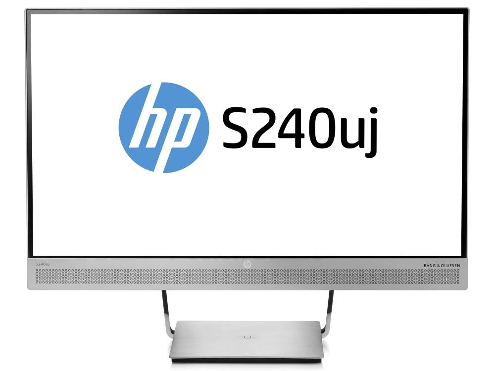 hp-elitedisplay-s240uj-monitor-3.jpg