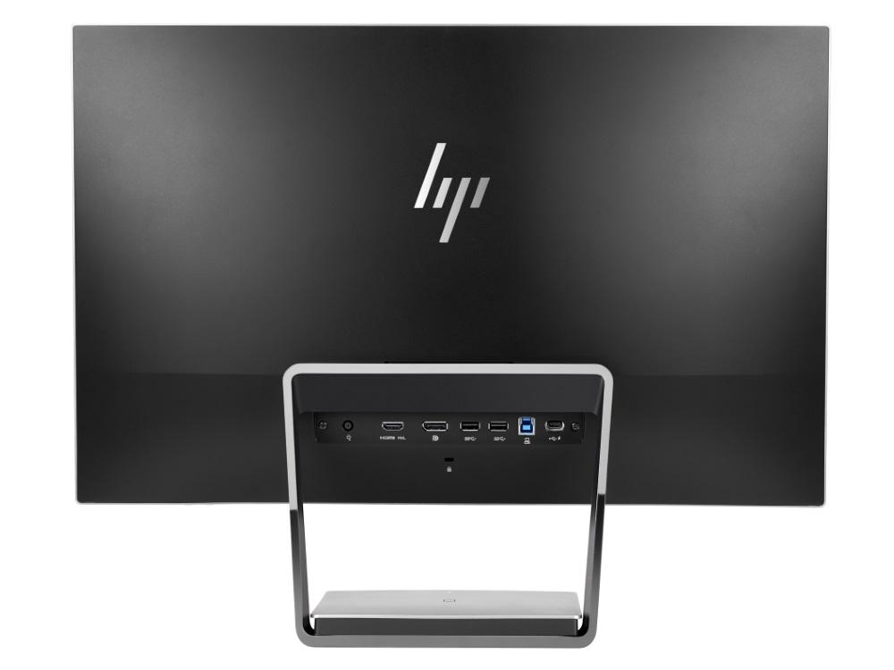 hp-elitedisplay-s240uj-monitor-5.jpg