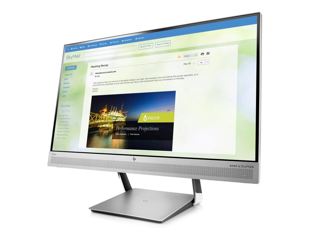 hp-elitedisplay-s240uj-monitor-8.jpg
