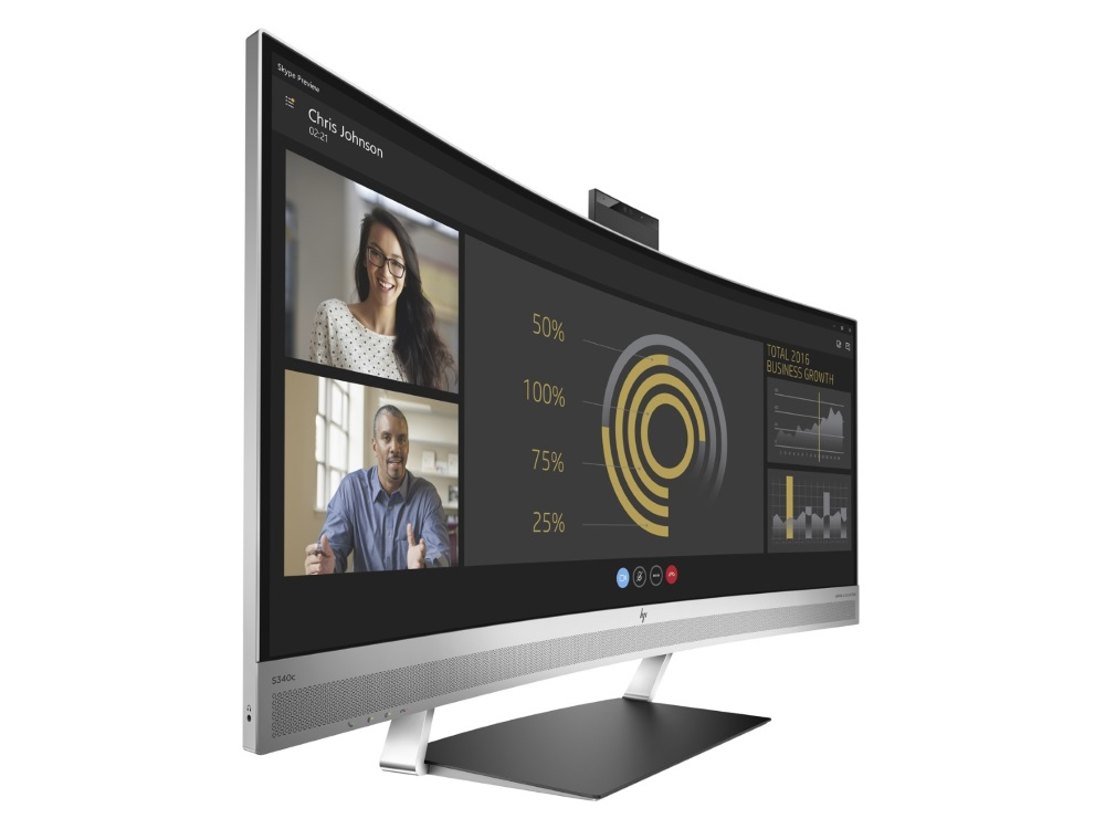 hp-elitedisplay-s340c-monitor-1.jpg
