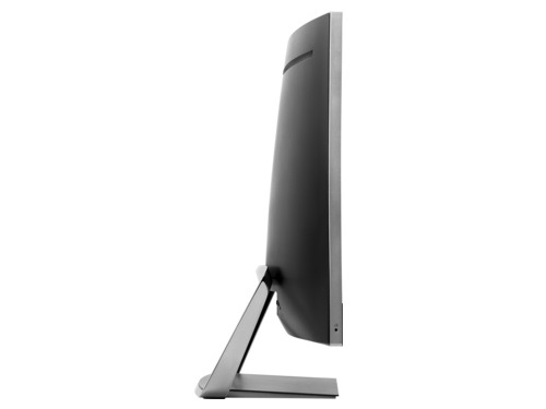 hp-elitedisplay-s340c-monitor-6.jpg