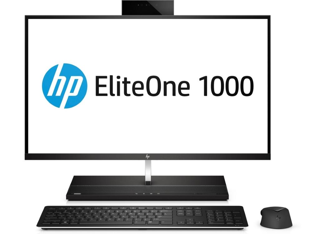 hp-eliteone-1000-g1-27.jpg