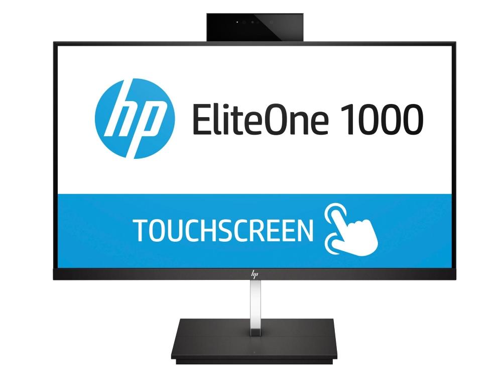hp-eliteone-1000-g2.jpg