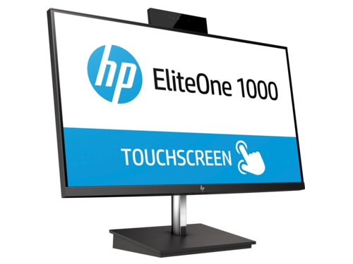hp-eliteone-1000-g2_2.jpg