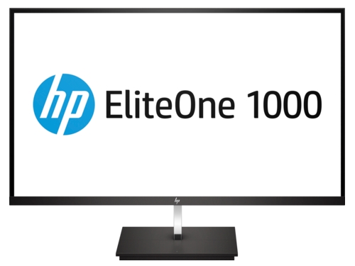hp-eliteone-1000-g2_4pd81ea.jpg