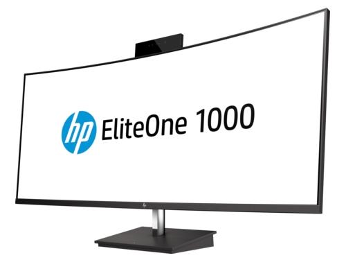hp-eliteone-1000-g2_4pd97ea_3.jpg