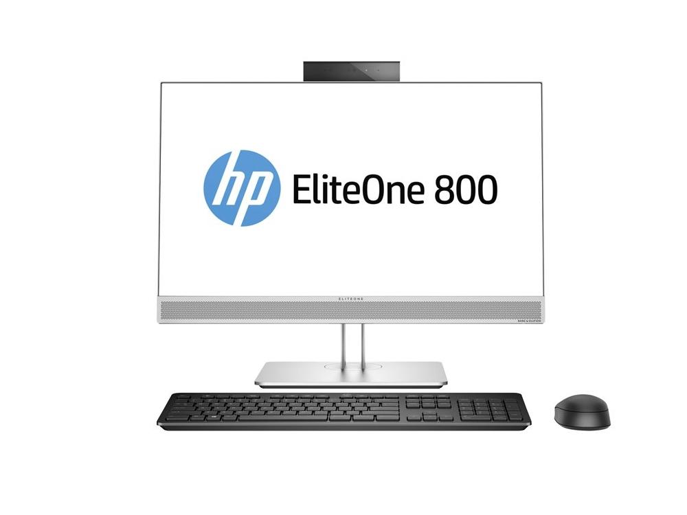 hp-eliteone-800-g3.jpg