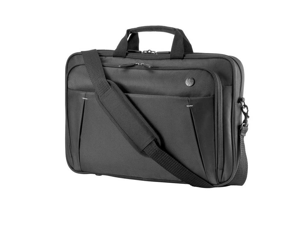 hp-laptoptas-15inch.jpg