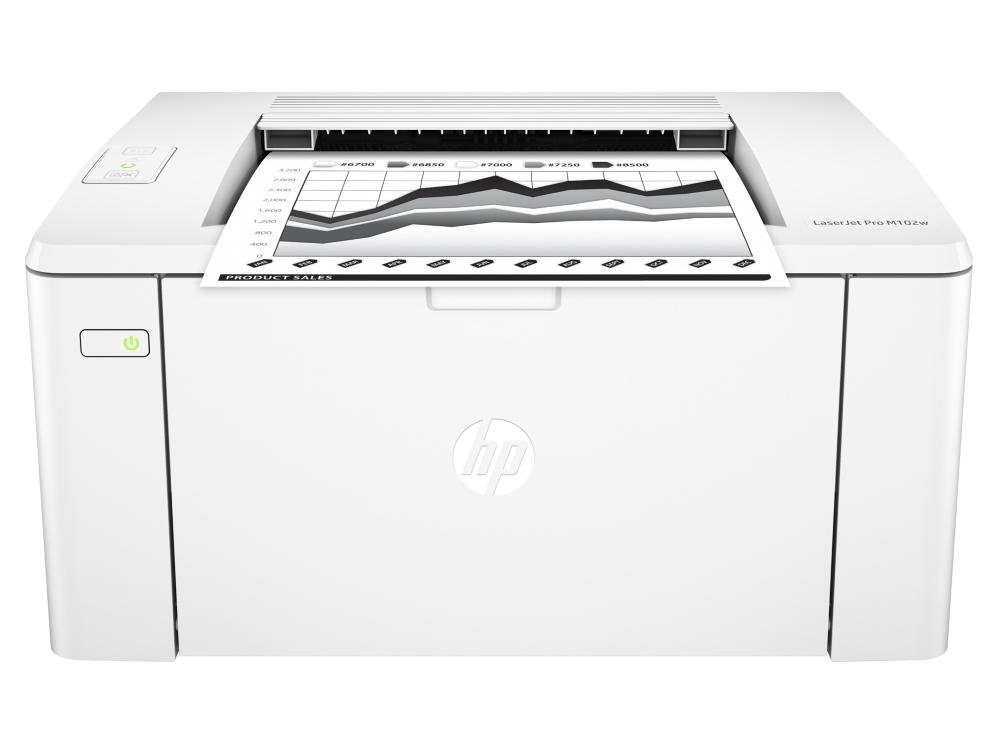 hp-laserjet-pro-m102w-3.jpg