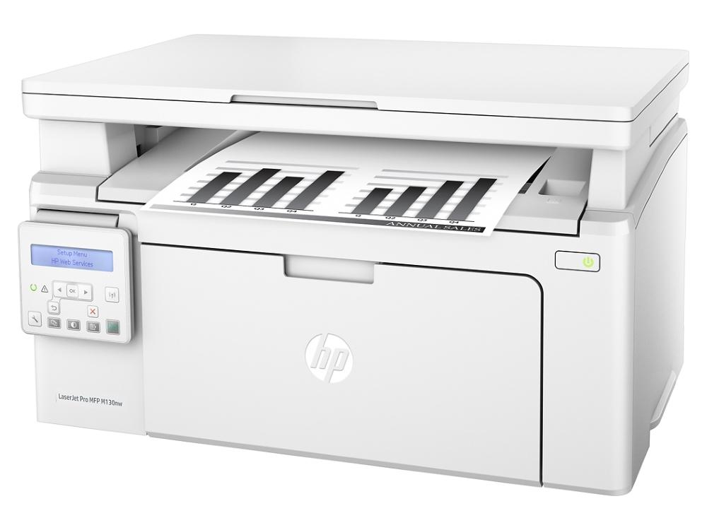 hp-laserjet-pro-mfp-m130nw.jpg