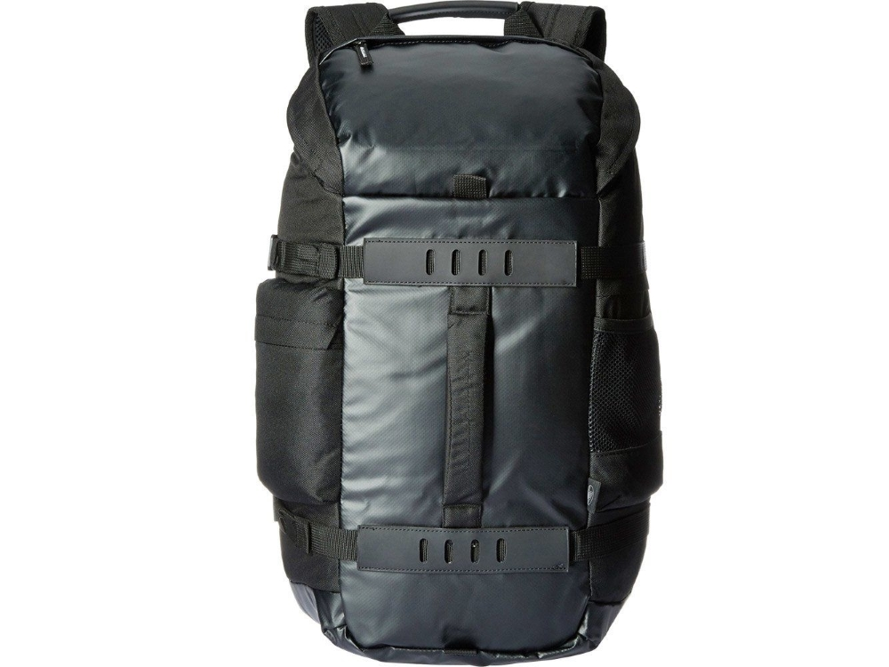 hp-odyssey-backpack-3.jpg