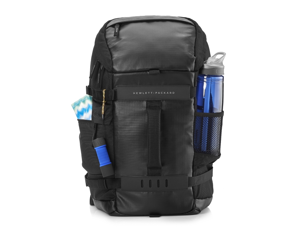hp-odyssey-backpack.jpg