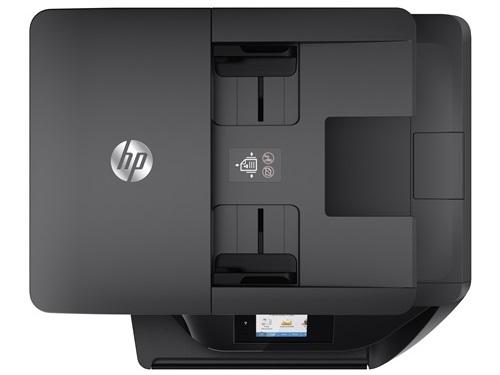 hp-officejet-pro-6970-4.jpg