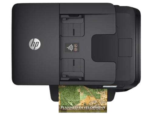 hp-officejet-pro-8710-4.jpg