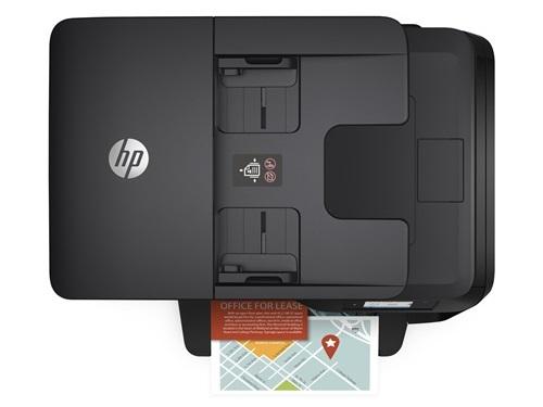 hp-officejet-pro-8715-4.jpg