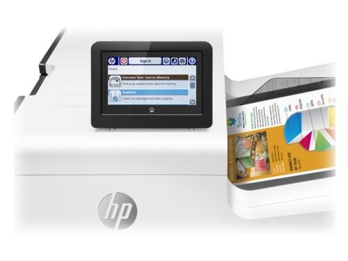 hp-pagewide-enterprise-color-556dn-6.jpg