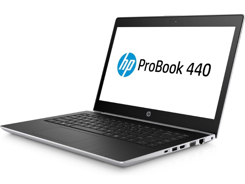 hp-probook-440-g5-zijkant.jpg