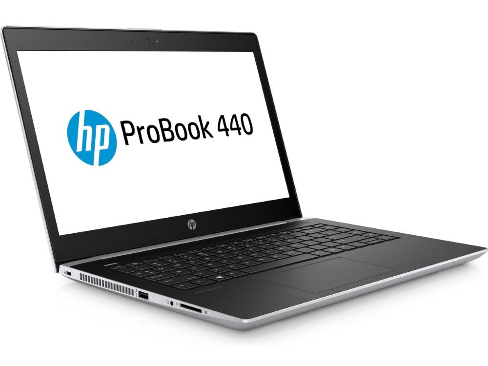 hp-probook-440-g5-zijkant2.jpg