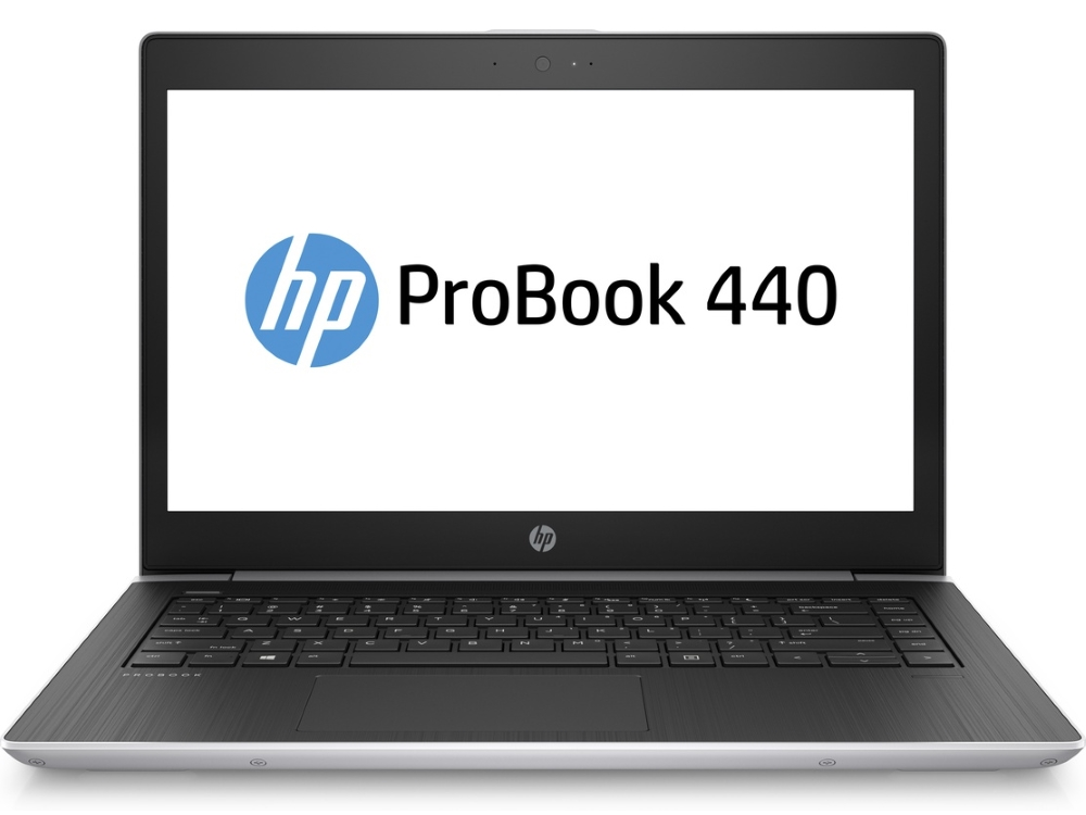hp-probook-440-g5.jpg