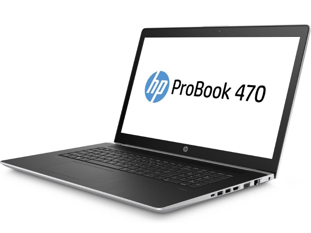 hp-probook-470-g5-zijkant.jpg