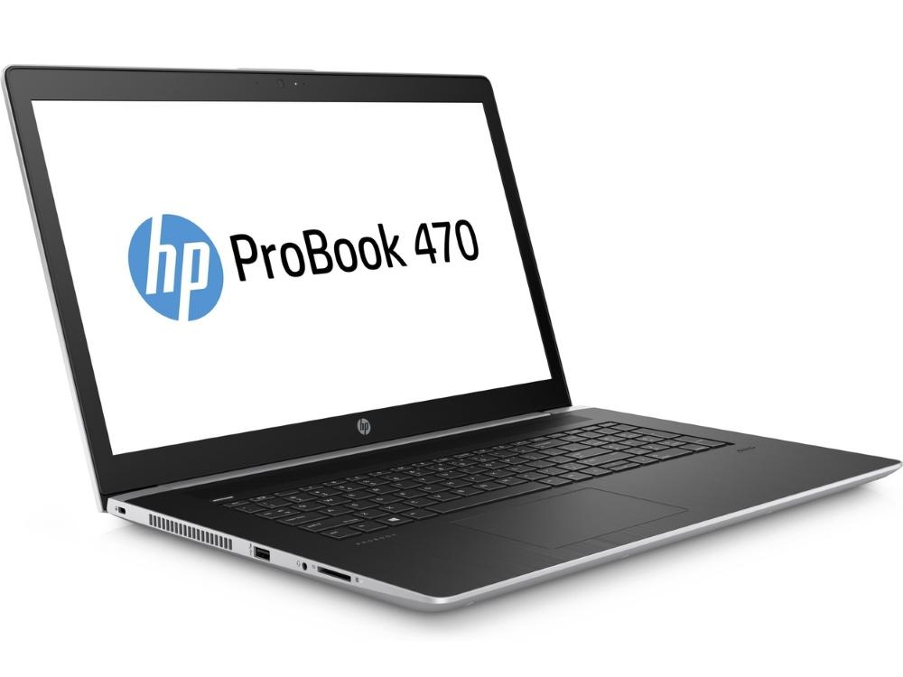hp-probook-470-g5-zijkant2.jpg