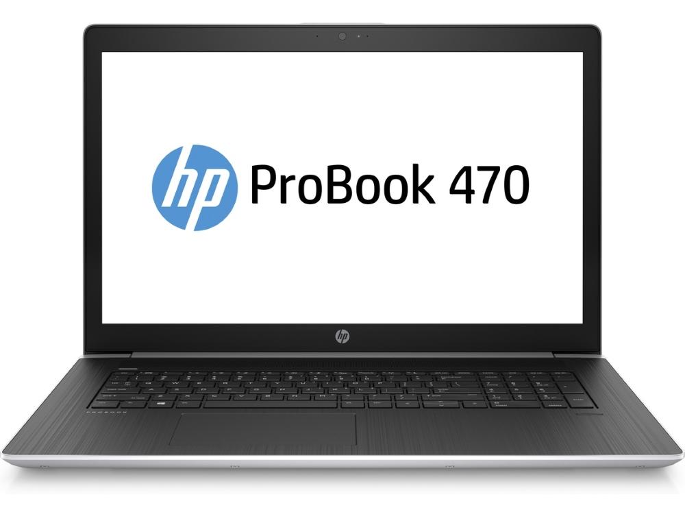hp-probook-470-g5.jpg