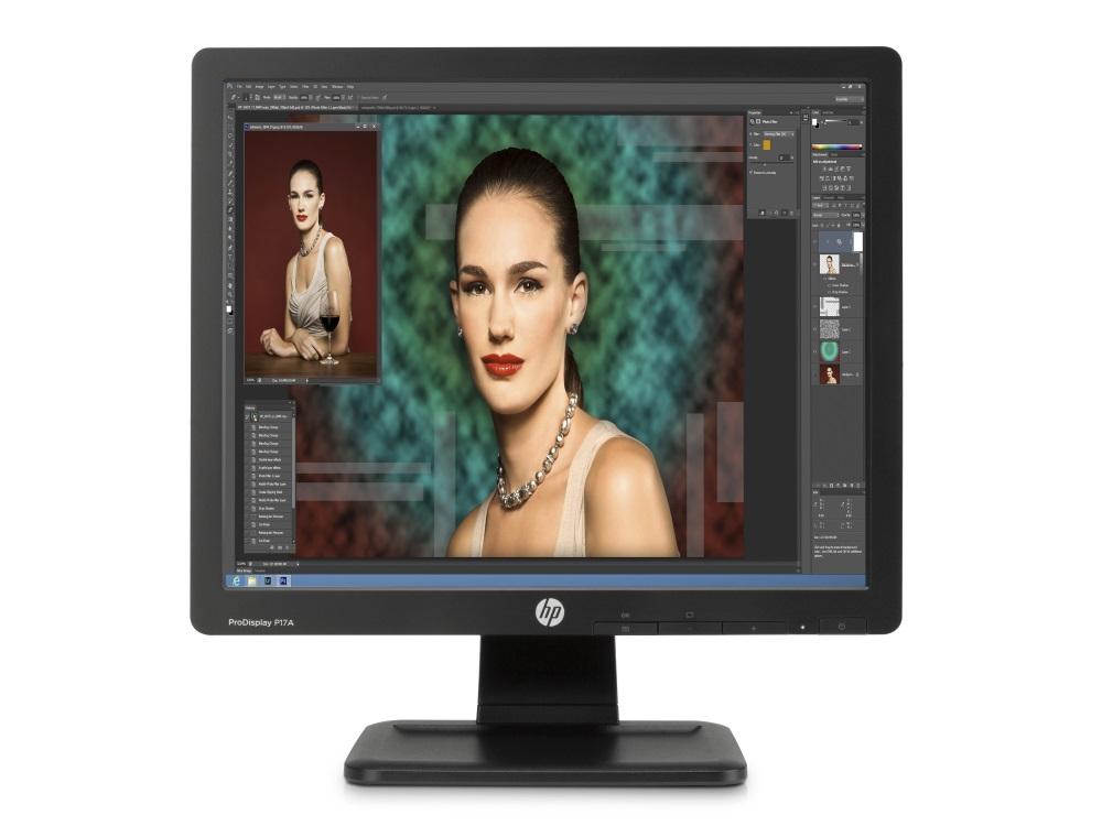 hp-prodisplay-p17a-monitor-2.jpg