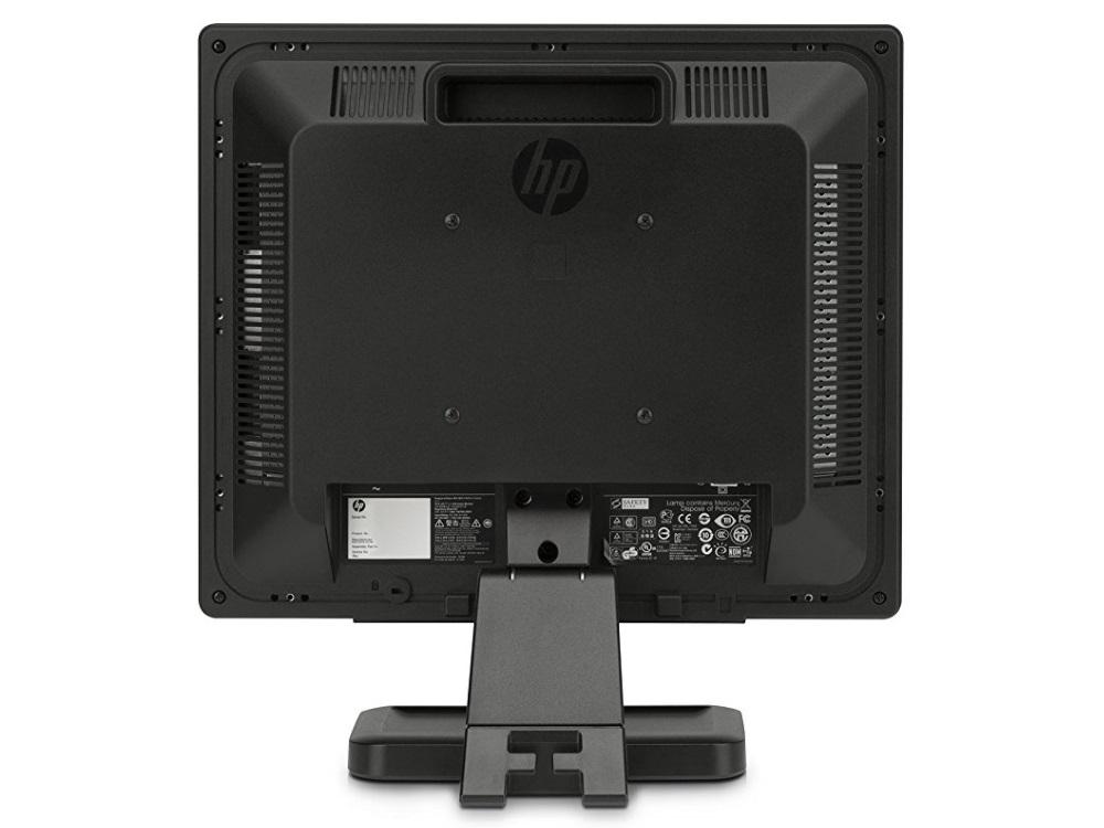 hp-prodisplay-p17a-monitor-4.jpg