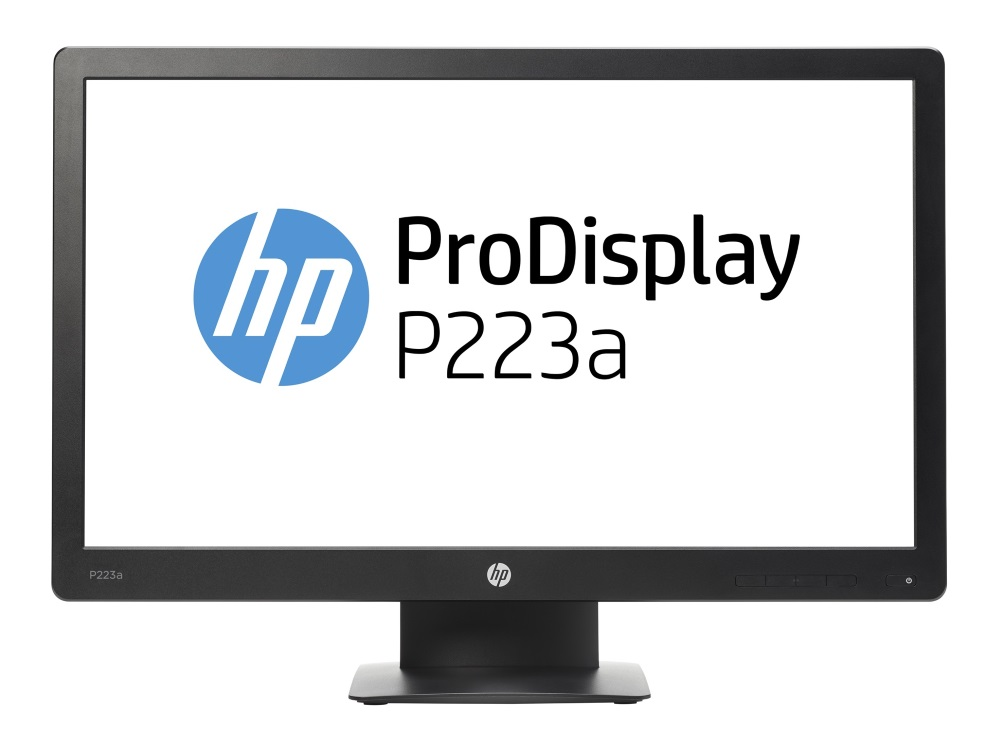 hp-prodisplay-p223a-monitor-1.jpg