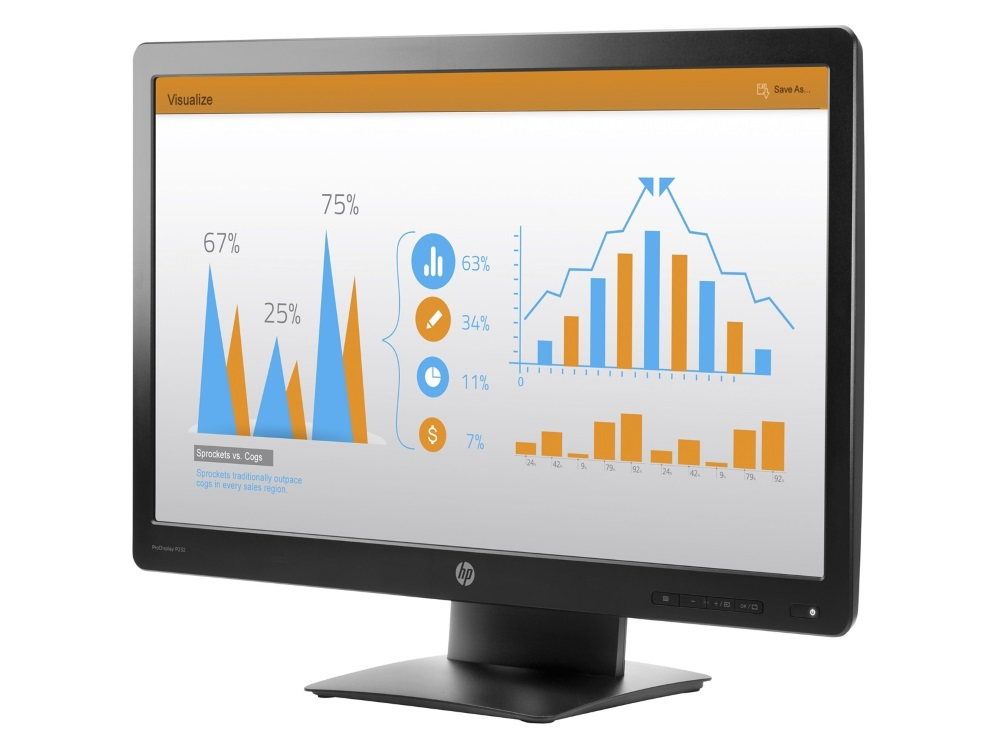 hp-prodisplay-p232-monitor-3.jpg