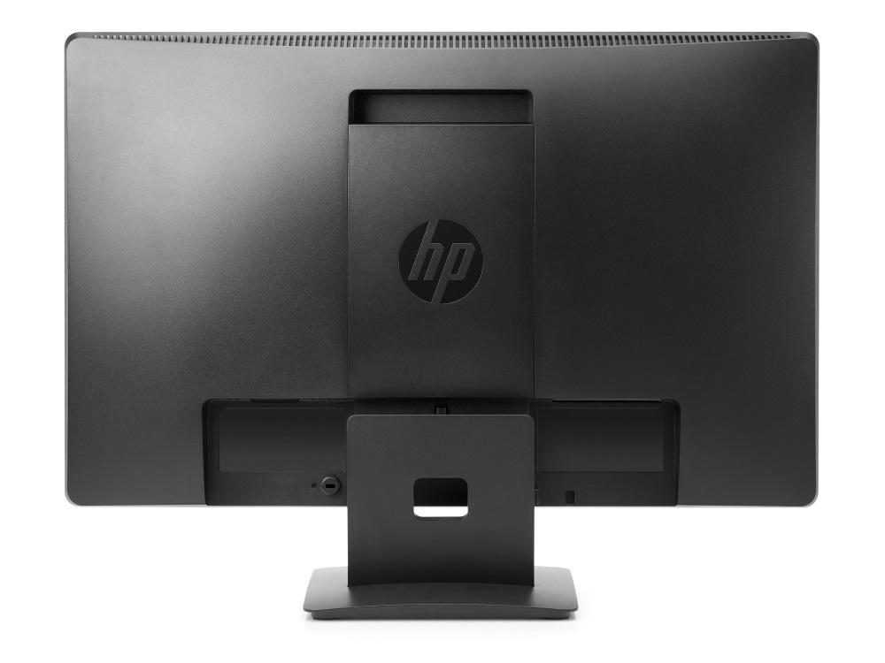 hp-prodisplay-p232-monitor-4.jpg