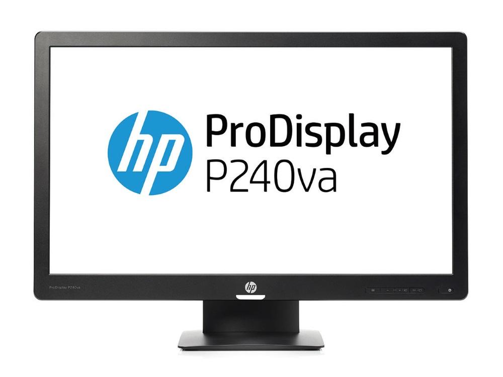 hp-prodisplay-p240va-monitor-1.jpg