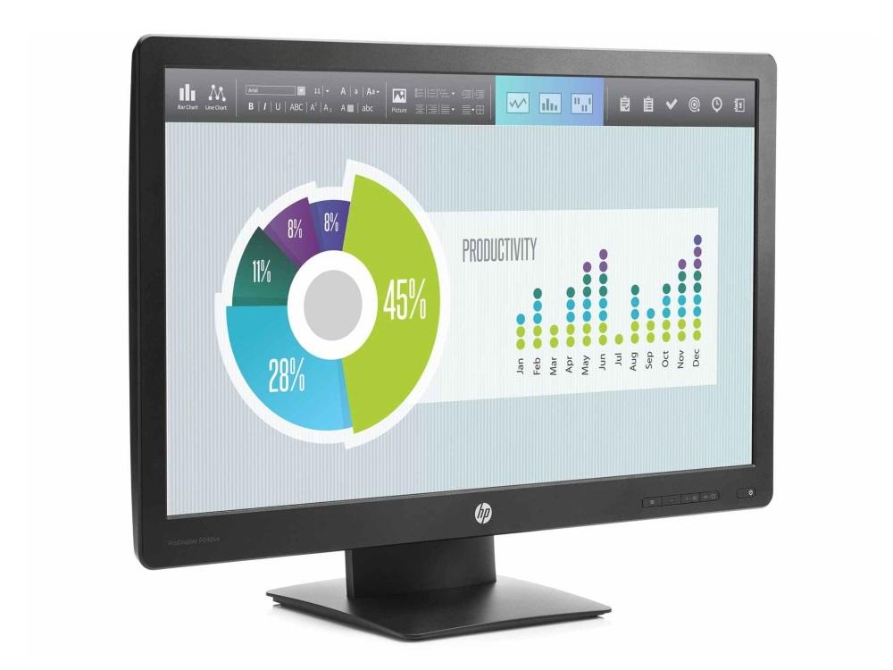 hp-prodisplay-p240va-monitor-2.jpg