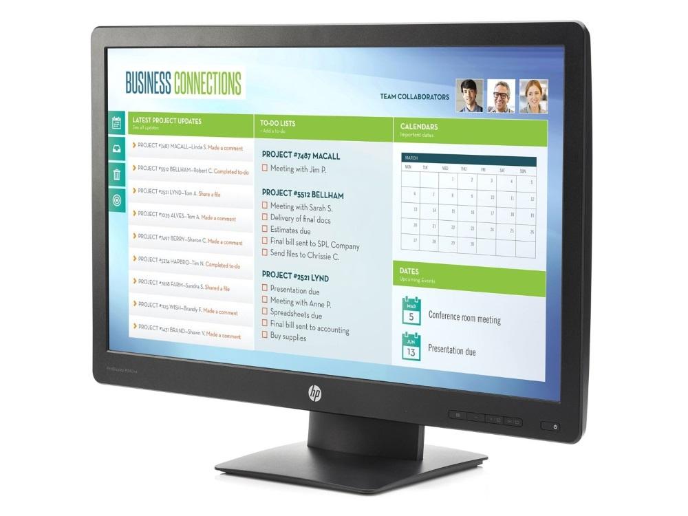 hp-prodisplay-p240va-monitor-4.jpg