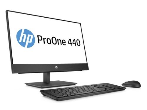 hp-proone-440-2.jpg