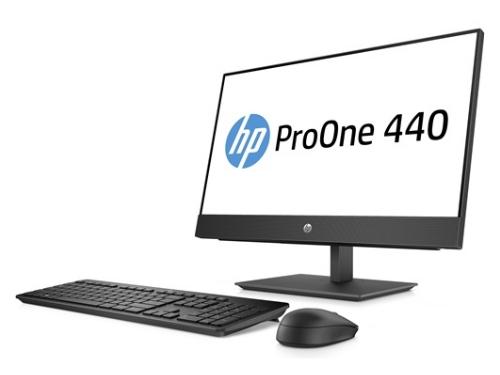 hp-proone-440-3.jpg