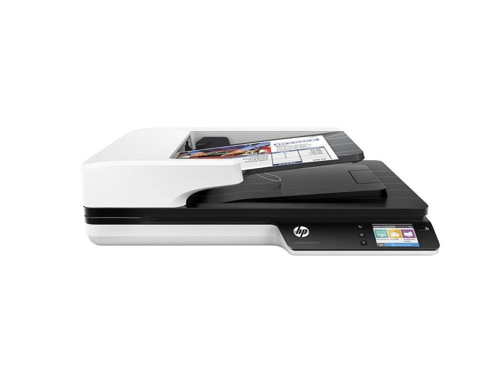 hp-scanjet-pro-4500-fn1.jpg