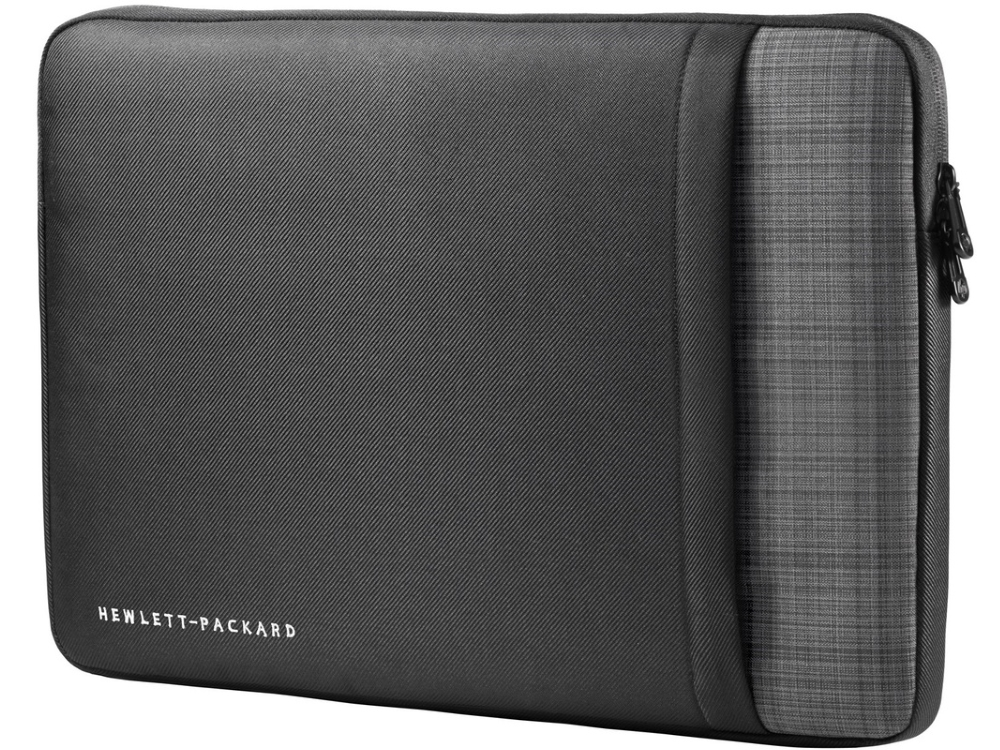 hp-ultrabook-sleeve.jpg
