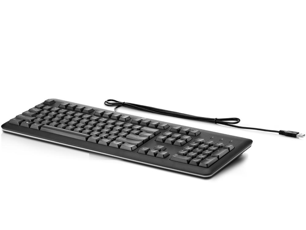 hp-usb-keyboard-qy776at.jpg
