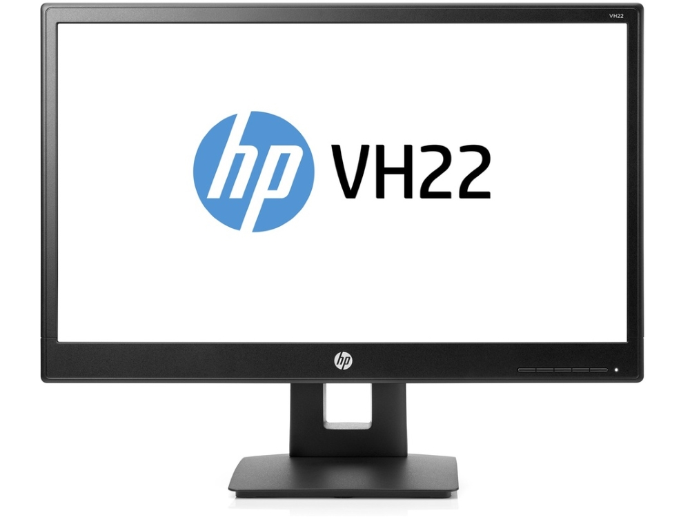hp-vh22.jpg