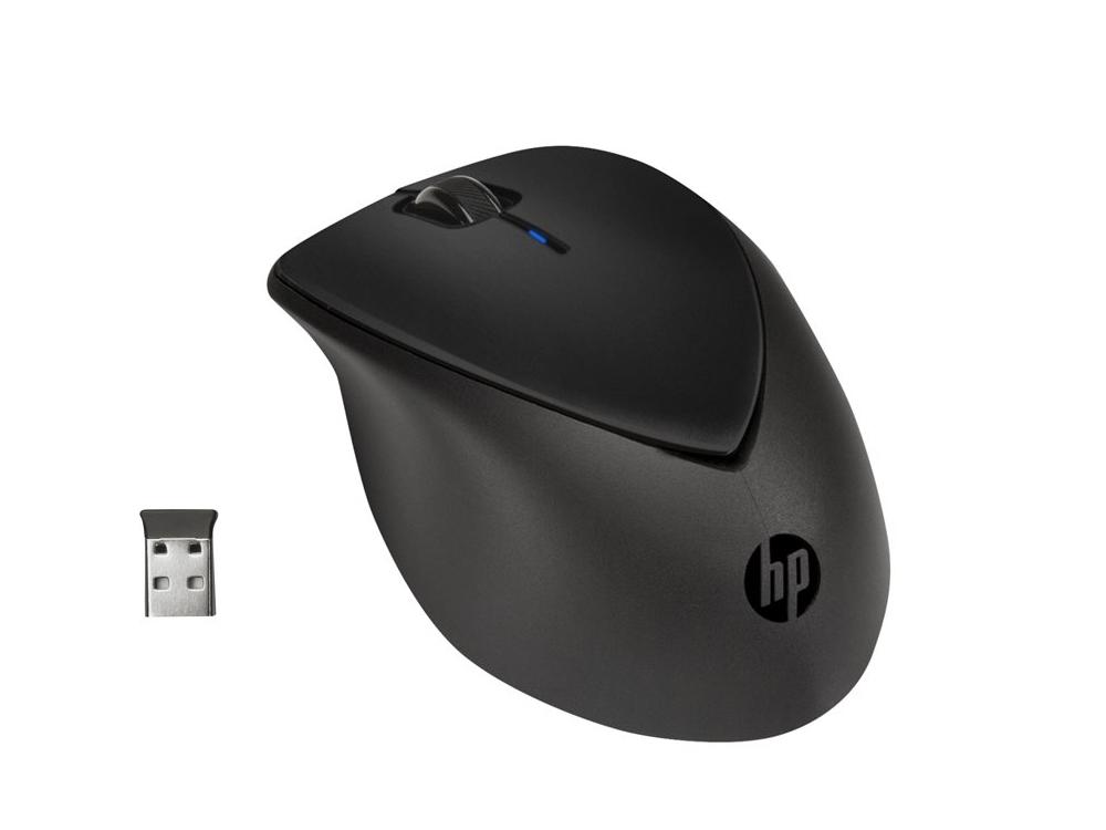 hp-wireless-comfort-muis.jpg