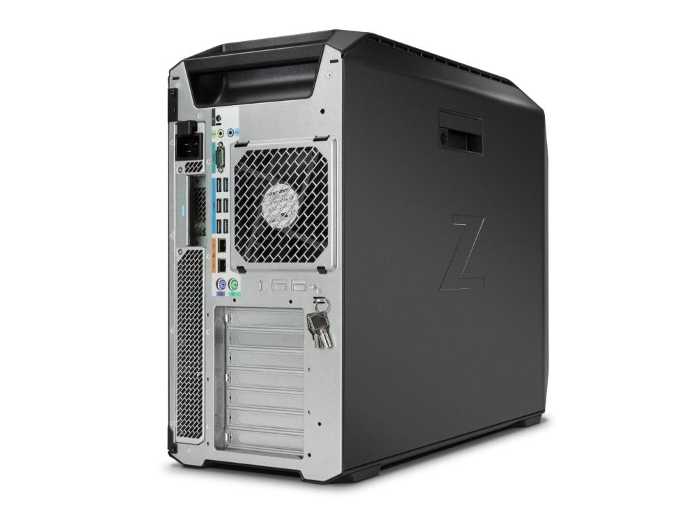 hp-z8-g4-achterkant.jpg