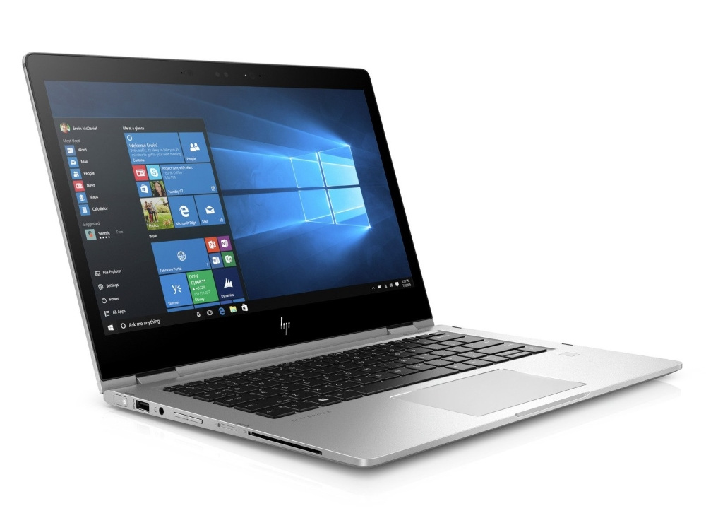 hp_elitebook_x360_3.jpg