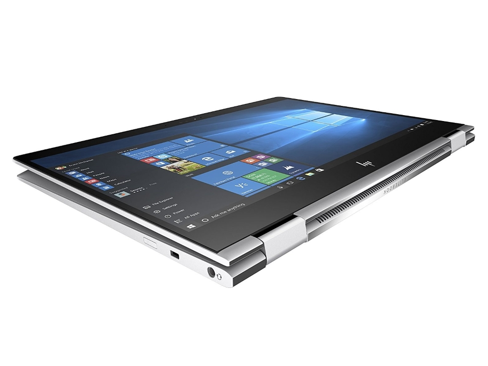 hp_elitebook_x360_4.jpg