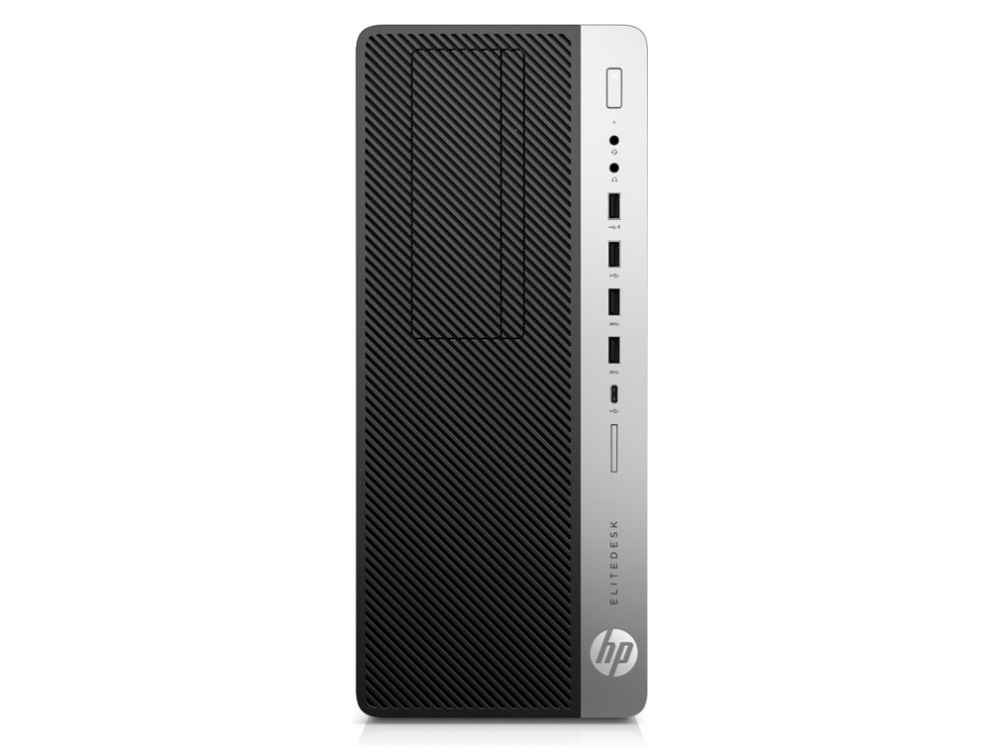 hp_elitedesk_800_g4_twr.jpg