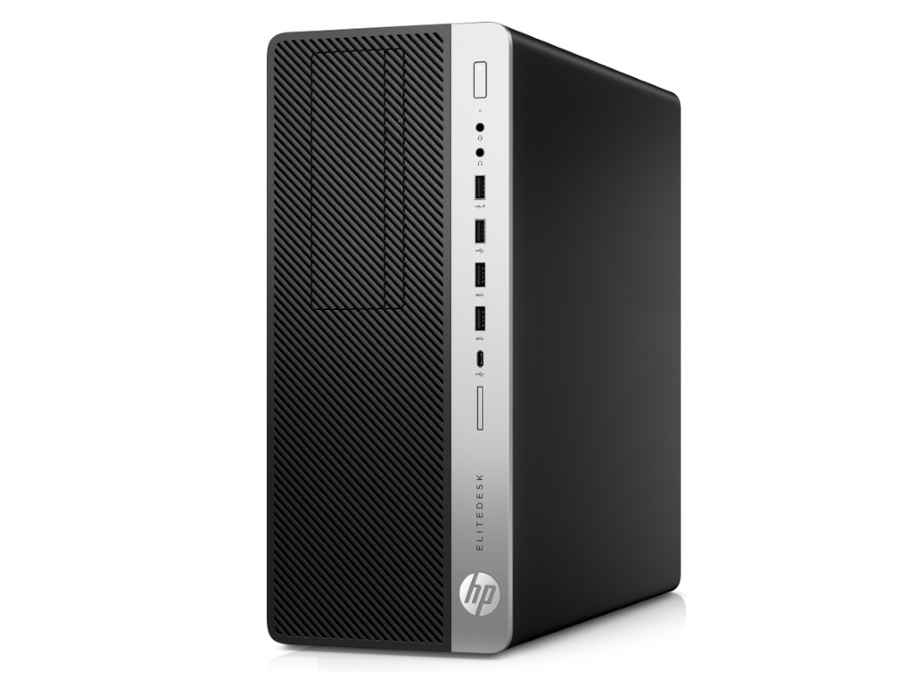 hp_elitedesk_800_g4_twr_2.jpg