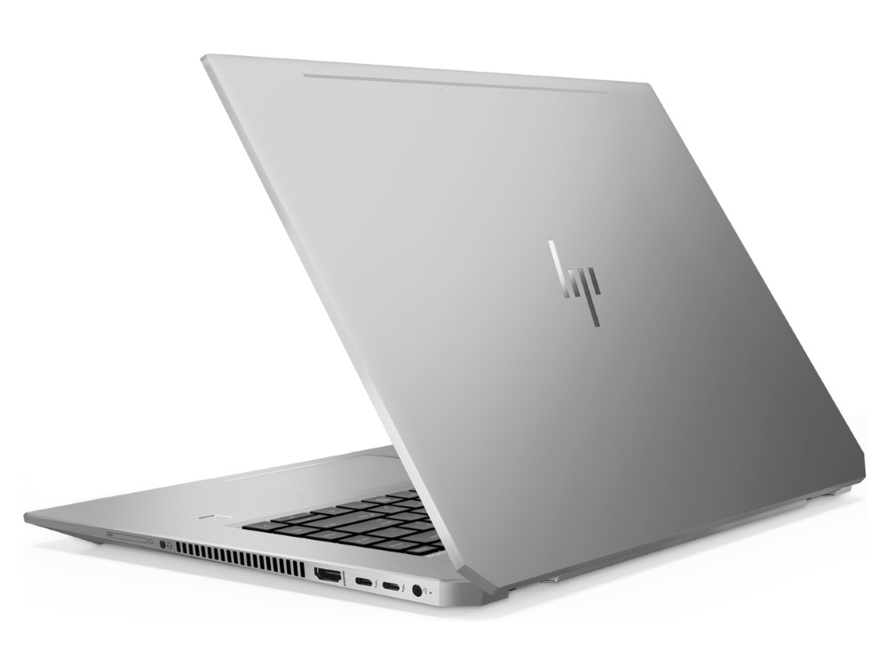 hp_zbook_studio_15_g5_5.jpg