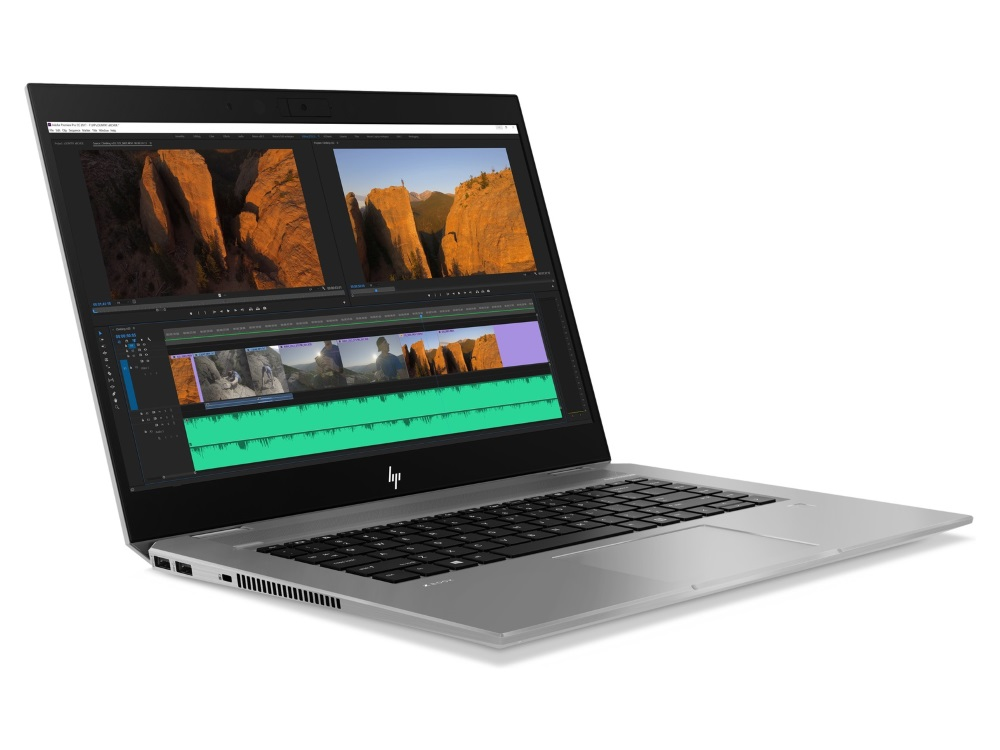 hp_zbook_studio_15_g5_6.jpg