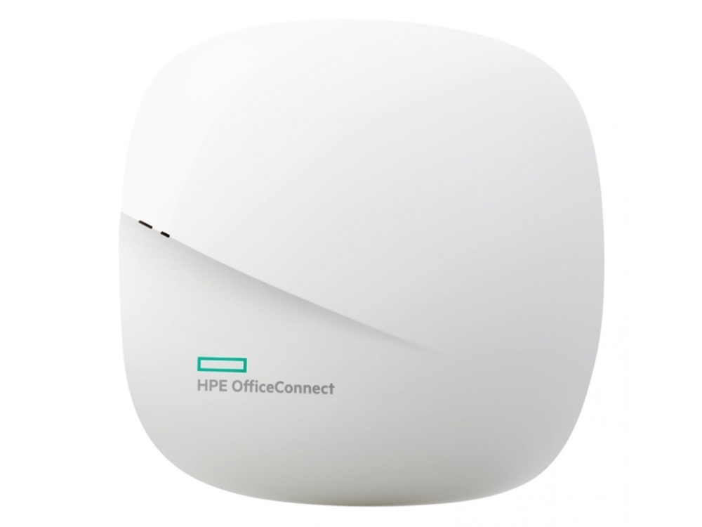 hpe-officeconnect-oc20.jpg