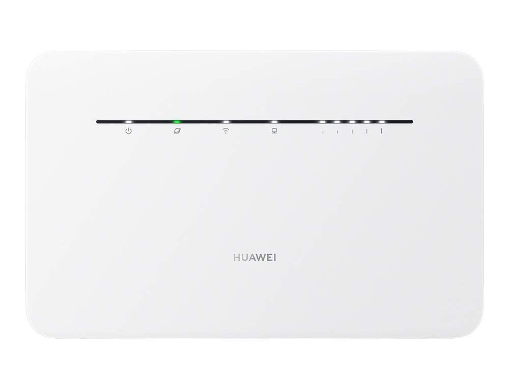 huawei-b535-232-2.jpg